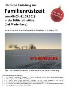 2018_Famrueste_Handzettel