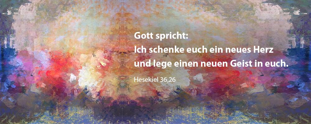 h_gemeindeleben-2017